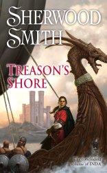 Treasons-Shore