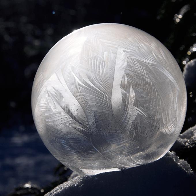 boble3_web