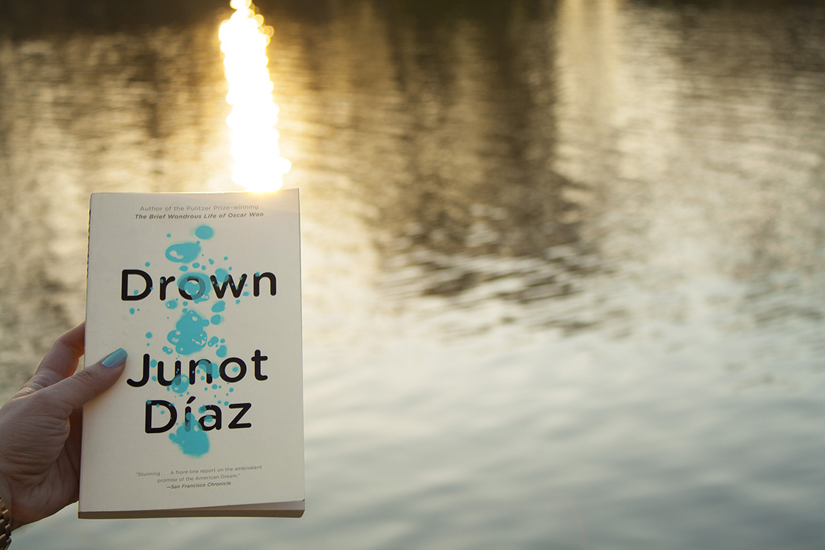 its been 20 years since junot dazs drown hit shelves since then this stunning story collection has been embraced by countless readers