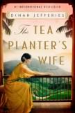 tea-planters-wife