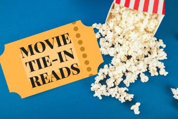 From Books to the Big Screen