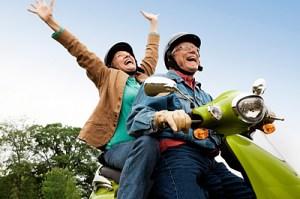 retirement_readiness