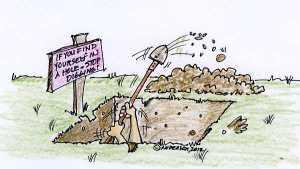 stop-digging (1)