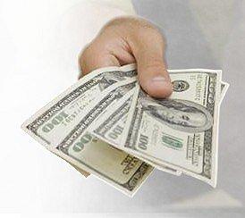 cashadvanceloans1