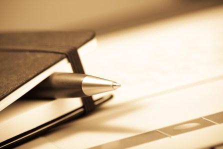 journaling 2