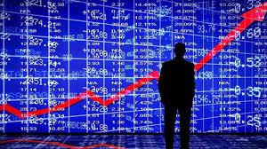Borsa Hocam Teknik Analiz ve Eğitim Setleri