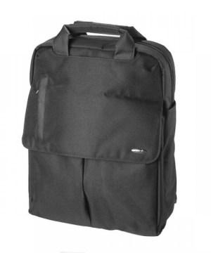 RCM Τσάντα Πλάτης Laptop 8488