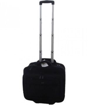 RCM Επαγγελματική Τσάντα Τρόλεϊ DL920B