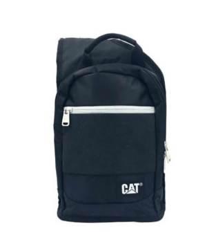 CATTERPILLAR Crossover Bag 83196-01