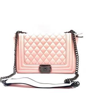 Borsa & Nuova Mini Bag 0479