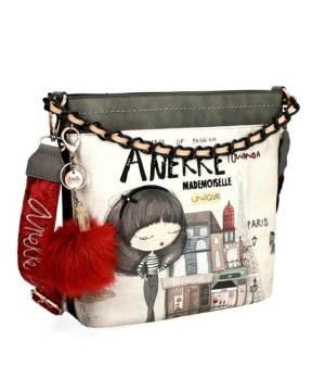 Anekke Τσάντα Ώμου/Χιαστί 2988256-COC