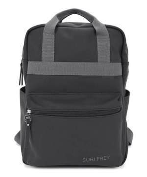 Surisports Backpack Mεγάλο 8005,100