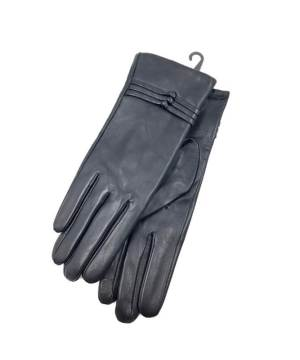 BORSA & NUOVA Γάντια Δέρμα M-L