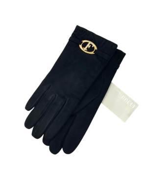 Ferre Milano Γάντια A108 Small