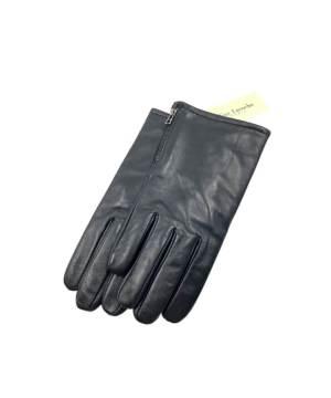 Guy Laroche Ανδρικά Γάντια Δέρματινα