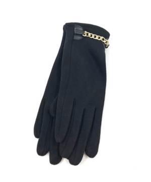 Verde Γάντια