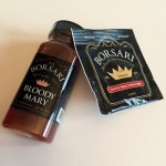 bloody-mary4oz
