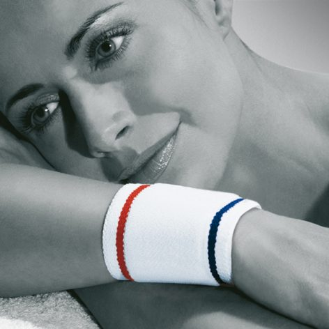 ActiveColor® Wrist support -0