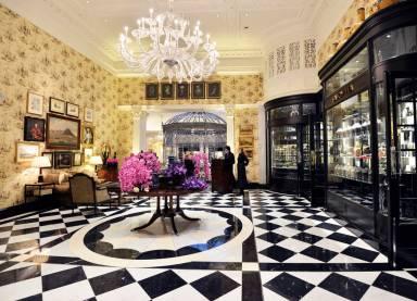 Hotel_Savoy_London_04