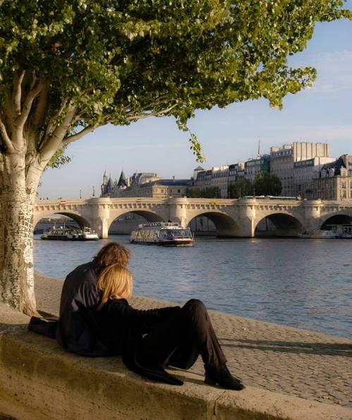 Paris_klinetips_07