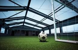 Fotball_hotell_Manchester
