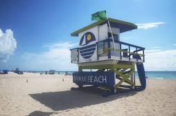 Miami_SouthBeach_01