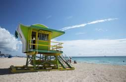 Miami_SouthBeach_03