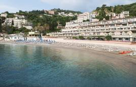 Taormina_hotell6