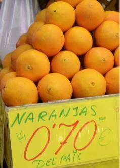 Gran_Canaria_marked_13