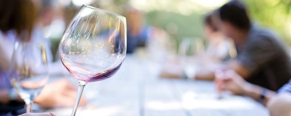 Változó borfogyasztási szokások