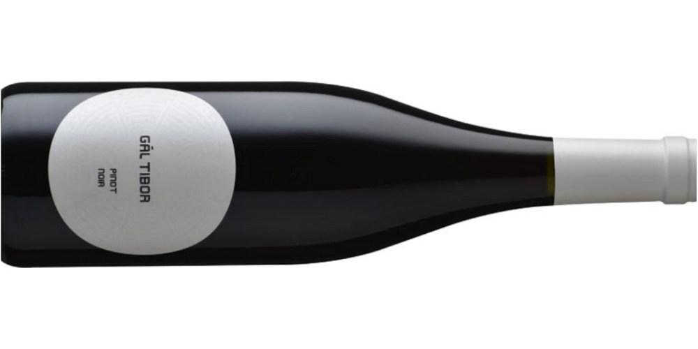Gál Tibor Pinot Noir 2016