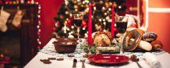 Milyen bor illik a karácsonyi menühöz?