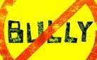 bullismo-300x187