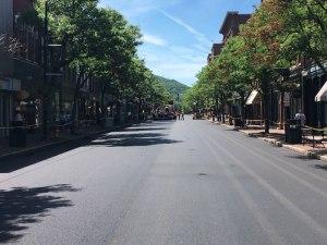 street corning - street-corning