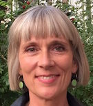 Lægesekretær Tine Lytting, Borups Allé