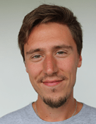 Daniel_Borzag-Games
