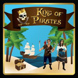 kingofpirates_box-01