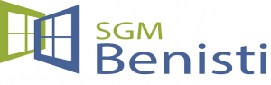 SGM Benisti