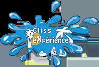 GlissExperience