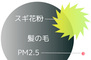 pm25_1