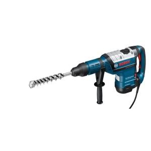 Bosch Professional GBH 8-45 DV Bohrhammer mit SDS-max