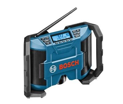 Bosch Professional GML 10,8 V-Li