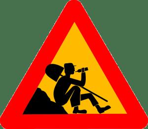 baustellen-radio bosch watt