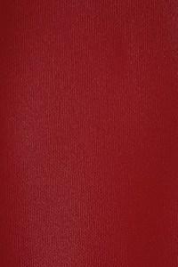 Bibliotheksleinen, rot