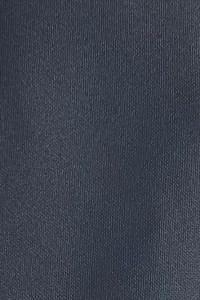 Bibliotheksleinen, dunkelblau