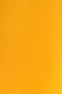 Bibliotheksleinen, gelb