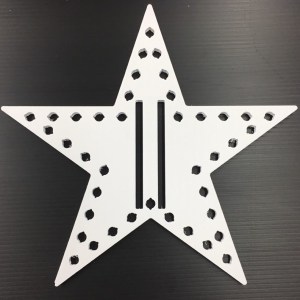 "ChromaStar 15"""