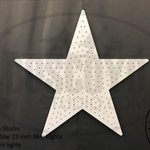 "ChromaStar 23"" MiniLights"