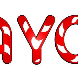 DayCor™ & DayCorO™ Hi-Res