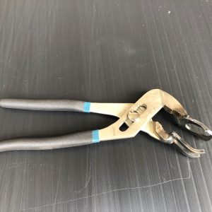Pixel Snap/Push Pliers 3.1 Adjustable